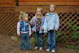 #23 Lil Cousins 1