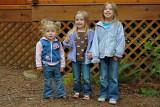 #24 Lil Cousins 2