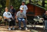#65 Jenny, Jeff, Tim & Sam