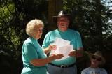 #68 Judy & Gordon Talent 1