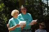 #69 Judy & Gordon Talent 2