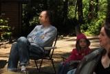 #78 Ray, Grace & Lisa