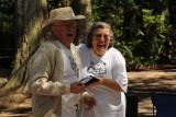 #81 Bob & Jess Having Fun
