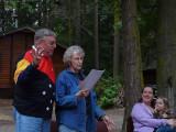 #129 Gordon & Judy - Singing 2