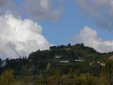 Clouds & Hills of SR