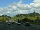Marinwood Hills
