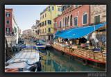 Venezia - Castello