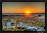Cemetery of Rabat