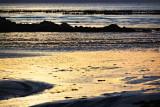 La Baie de Plangouenal