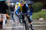 Lance Armstrong Returns