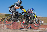 Sea Otter Classic Bicycle Races