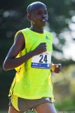 Sammy Kitwara (Kenya)