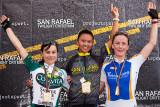 California Road Bicycle Racing