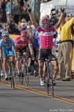 2006 Tour of California