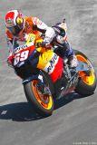 2006 MotoGP Laguna Seca