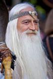 Gandalf?