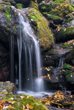 Shenandoah Cascade