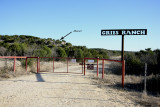 Gries Ranch