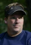 Scott Harder