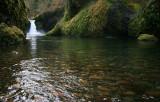 1Punchbowl Falls2.jpg