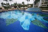 1Tile Pool.jpg