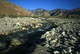 White Water Creek.jpg