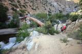 Deep Creek Crossing.jpg