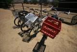 Loaner Bikes.JPG