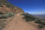 1Pioneer Mail Trail.jpg