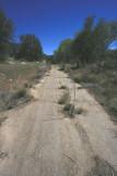 1Walking towards Boulder Oaks.jpg