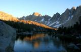 1kearsarge lake.JPG