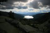 1donner lake.jpg