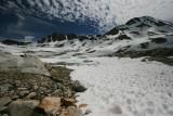 1Nearing Muir Pass.jpg