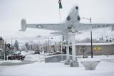 Snowplow on Main Street.jpg