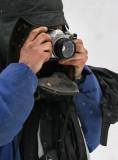 1Film Canon.jpg