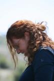 1Beautiful Red Curls.jpg