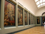 Rubens Gallery