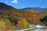 Kancamagus Highway View.jpg