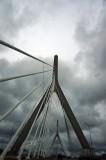Zakim Bunker Hill Bridge.jpg