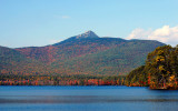 Mt Chocorua.jpg