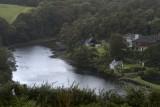 Froe creek