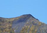 Blencathra summit