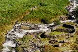 sheepfolds