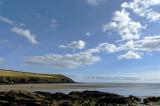 Erme estuary 3