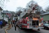 20081120_derby_ct_house_fire_26_seventh_7th_st_0951.JPG