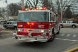 20081120_derby_ct_house_fire_26_seventh_7th_st_0952.JPG