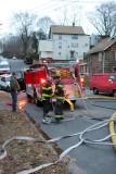 20081120_derby_ct_house_fire_26_seventh_7th_st_0953.JPG