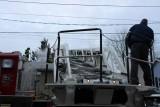 20081120_derby_ct_house_fire_26_seventh_7th_st_0957.JPG