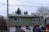 20081120_derby_ct_house_fire_26_seventh_7th_st_0958.JPG
