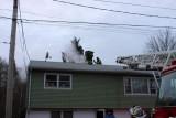 20081120_derby_ct_house_fire_26_seventh_7th_st_0959.JPG